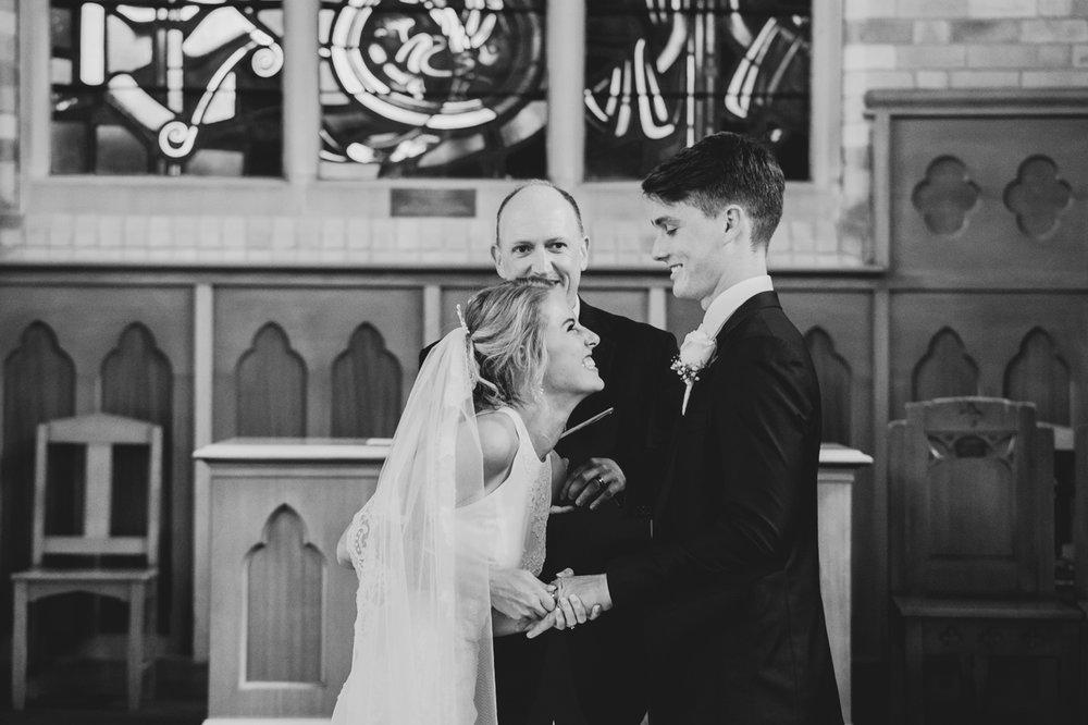 Claire & Ryan - North Shore, Chowder Bay Wedding - Samantha Heather Photography-123.jpg