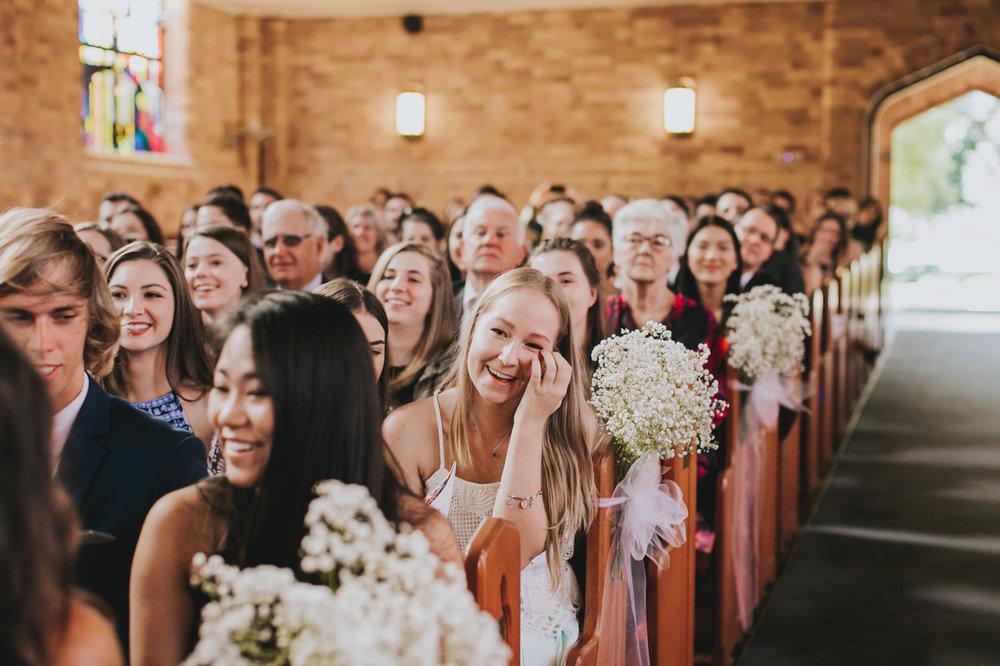Claire & Ryan - North Shore, Chowder Bay Wedding - Samantha Heather Photography-125.jpg