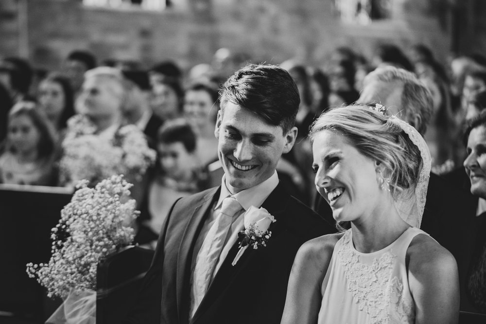 Claire & Ryan - North Shore, Chowder Bay Wedding - Samantha Heather Photography-127.jpg