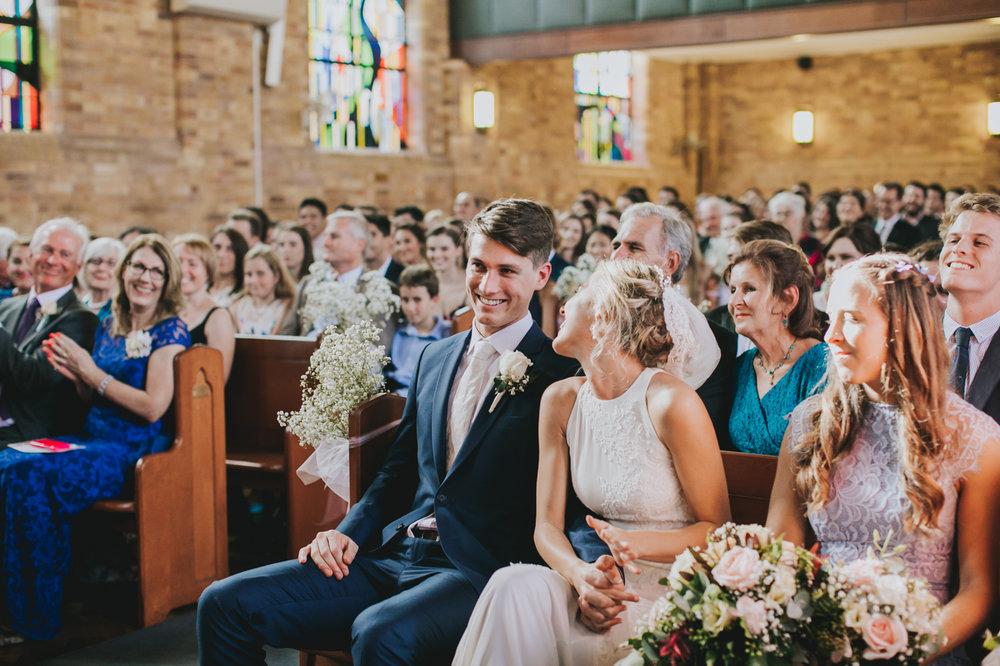 Claire & Ryan - North Shore, Chowder Bay Wedding - Samantha Heather Photography-128.jpg