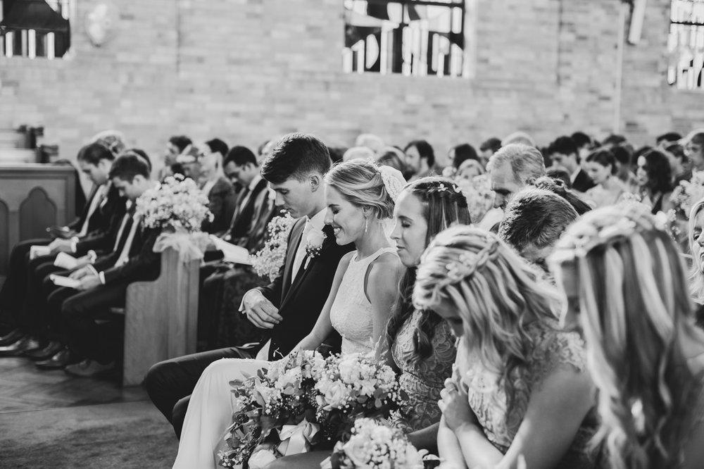 Claire & Ryan - North Shore, Chowder Bay Wedding - Samantha Heather Photography-130.jpg