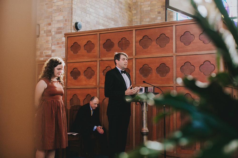 Claire & Ryan - North Shore, Chowder Bay Wedding - Samantha Heather Photography-131.jpg
