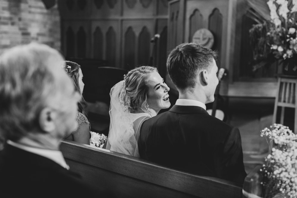 Claire & Ryan - North Shore, Chowder Bay Wedding - Samantha Heather Photography-132.jpg