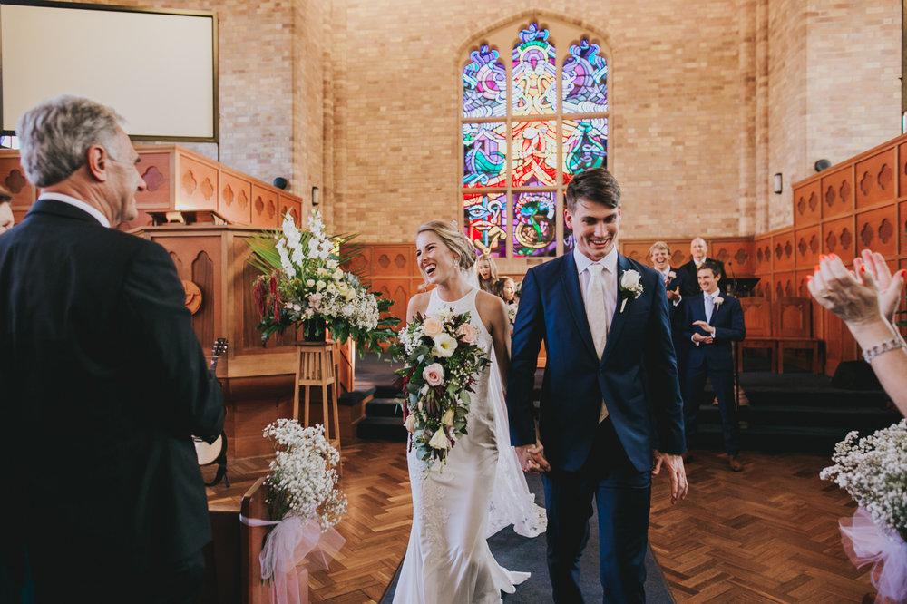 Claire & Ryan - North Shore, Chowder Bay Wedding - Samantha Heather Photography-139.jpg