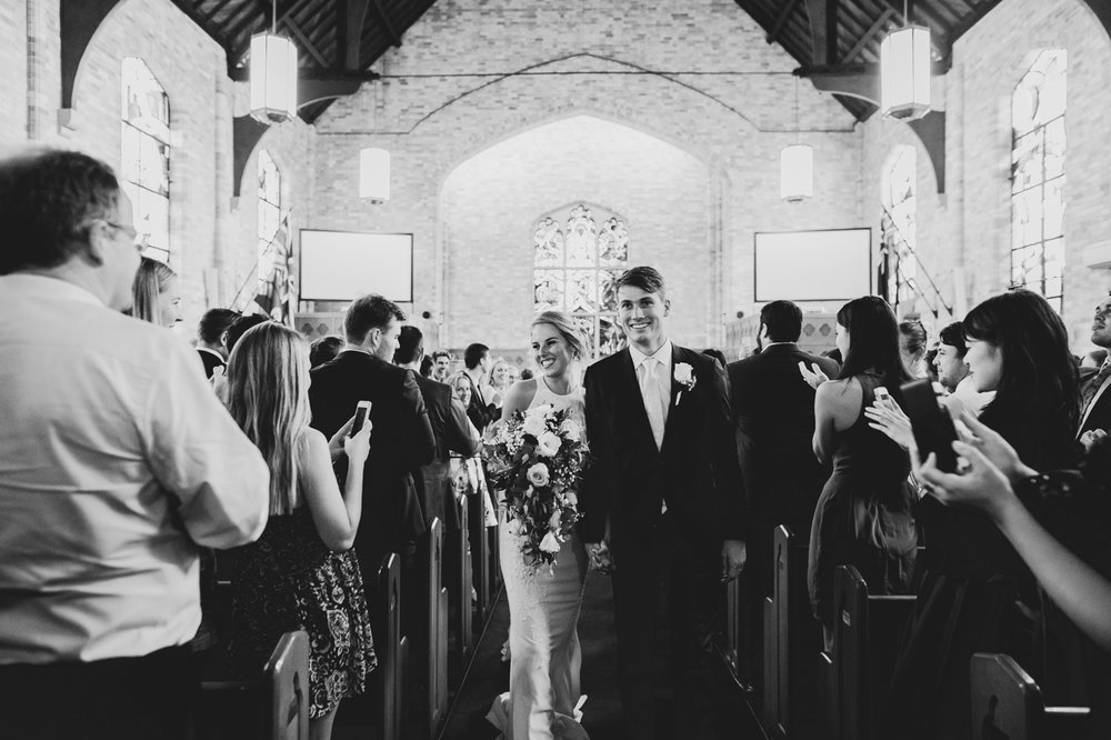 Claire & Ryan - North Shore, Chowder Bay Wedding - Samantha Heather Photography-141.jpg