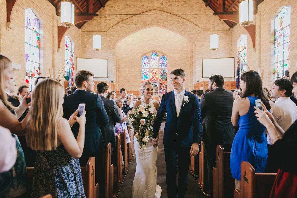 Claire & Ryan - North Shore, Chowder Bay Wedding - Samantha Heather Photography-140.jpg