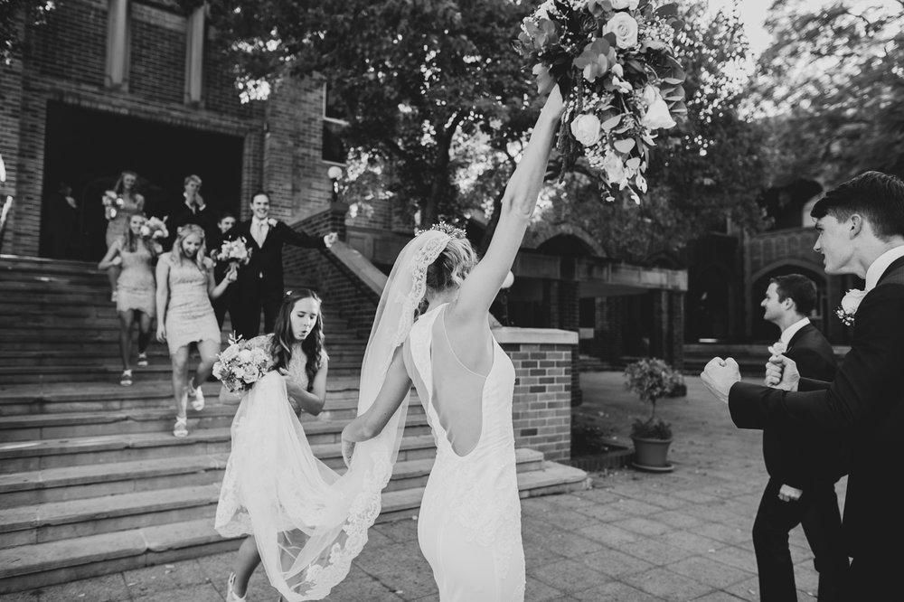 Claire & Ryan - North Shore, Chowder Bay Wedding - Samantha Heather Photography-143.jpg
