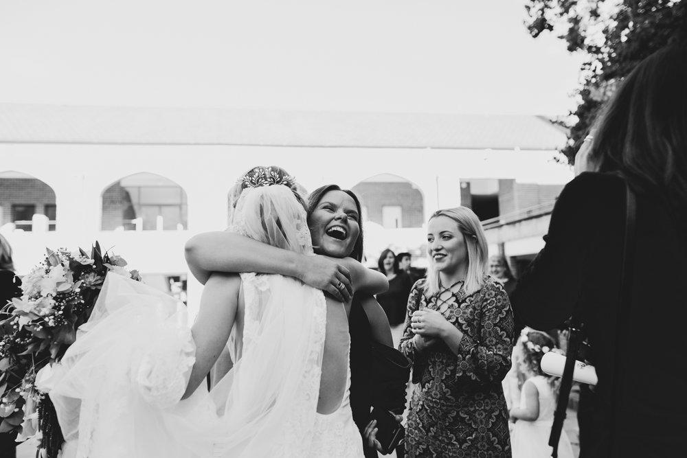Claire & Ryan - North Shore, Chowder Bay Wedding - Samantha Heather Photography-147.jpg