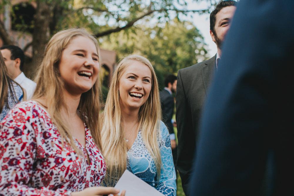 Claire & Ryan - North Shore, Chowder Bay Wedding - Samantha Heather Photography-152.jpg