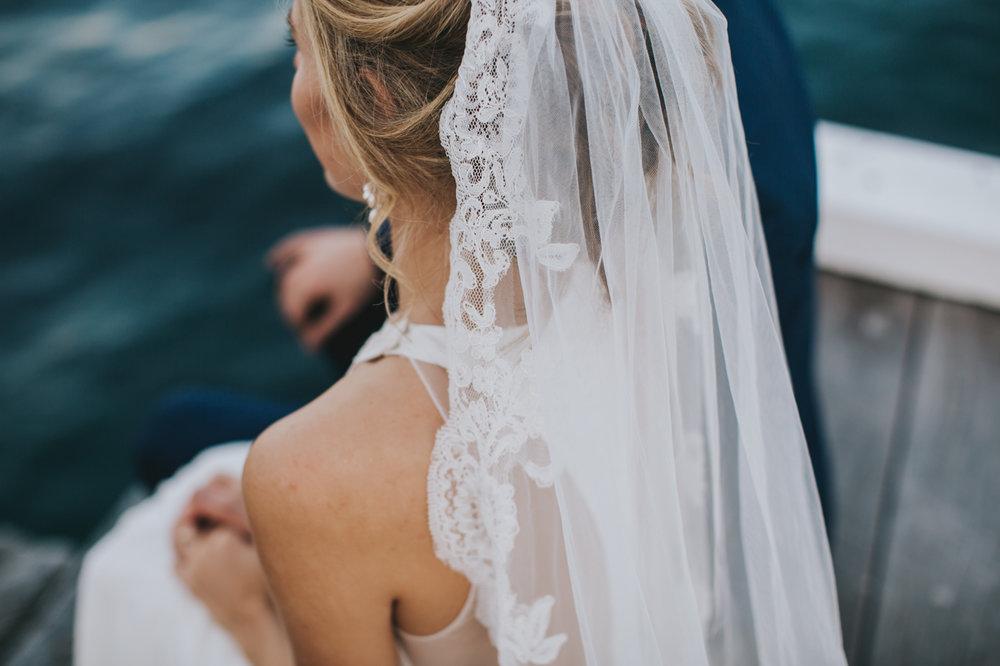 Claire & Ryan - North Shore, Chowder Bay Wedding - Samantha Heather Photography-184.jpg