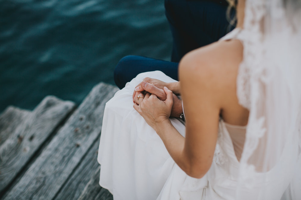Claire & Ryan - North Shore, Chowder Bay Wedding - Samantha Heather Photography-185.jpg