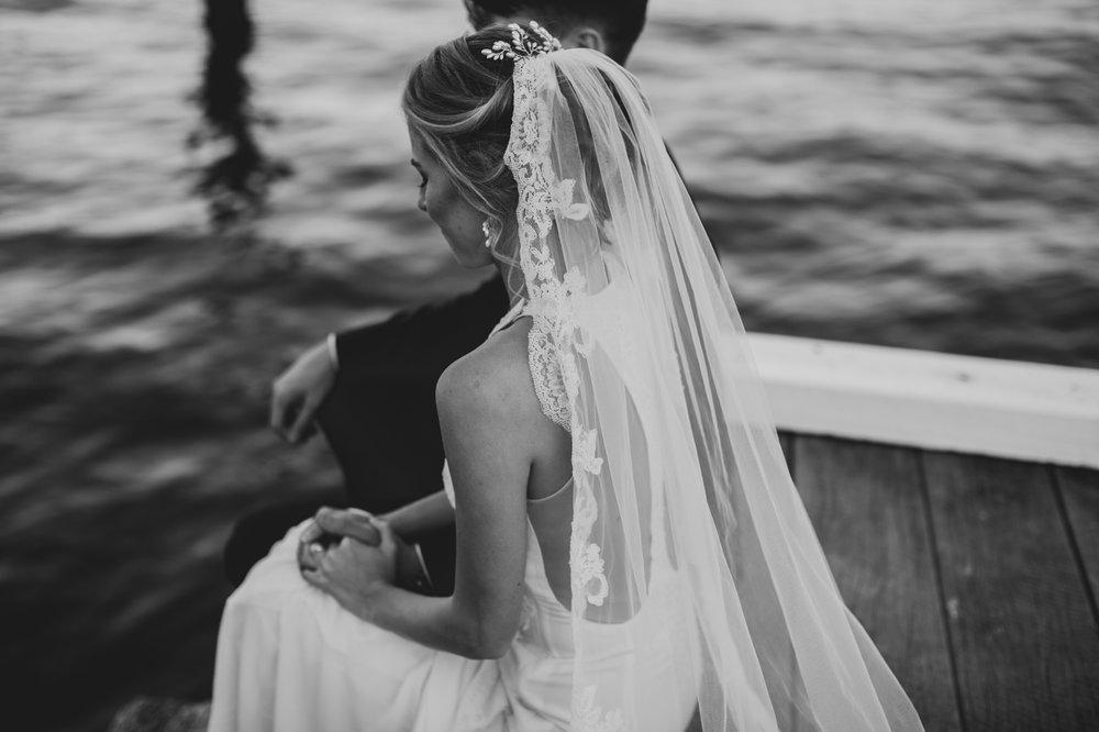 Claire & Ryan - North Shore, Chowder Bay Wedding - Samantha Heather Photography-186.jpg