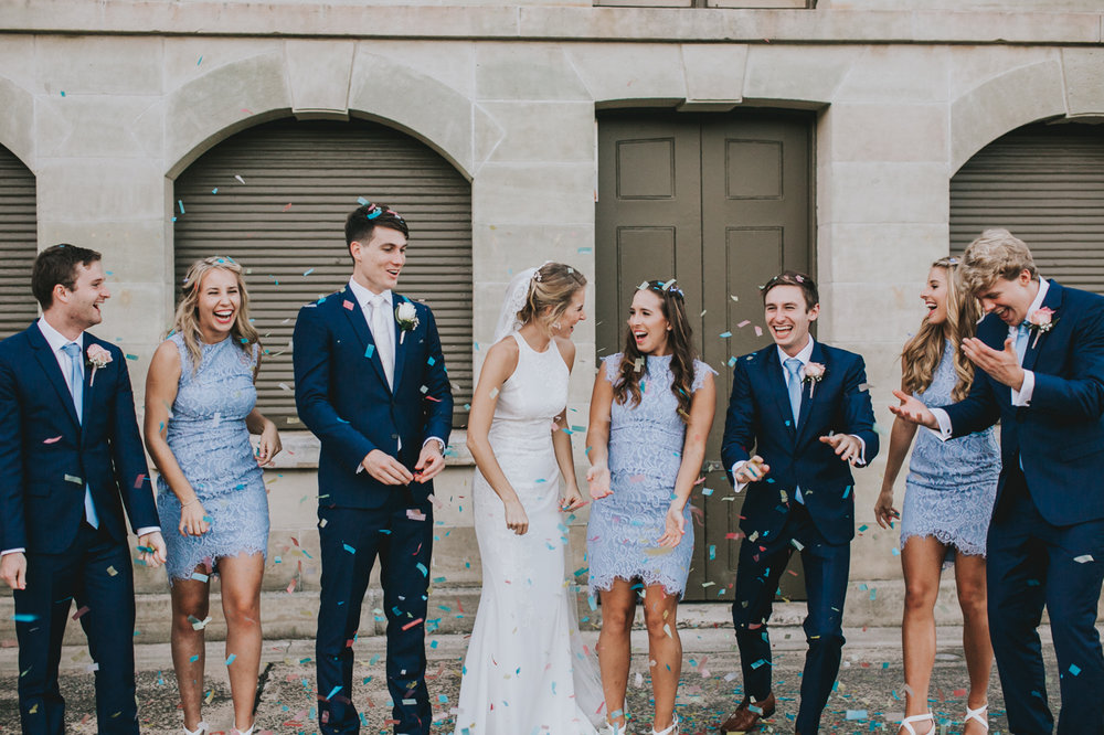 Claire & Ryan - North Shore, Chowder Bay Wedding - Samantha Heather Photography-208.jpg