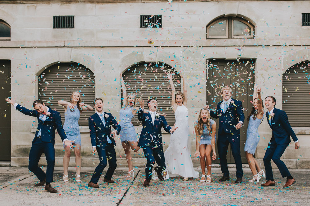Claire & Ryan - North Shore, Chowder Bay Wedding - Samantha Heather Photography-209.jpg