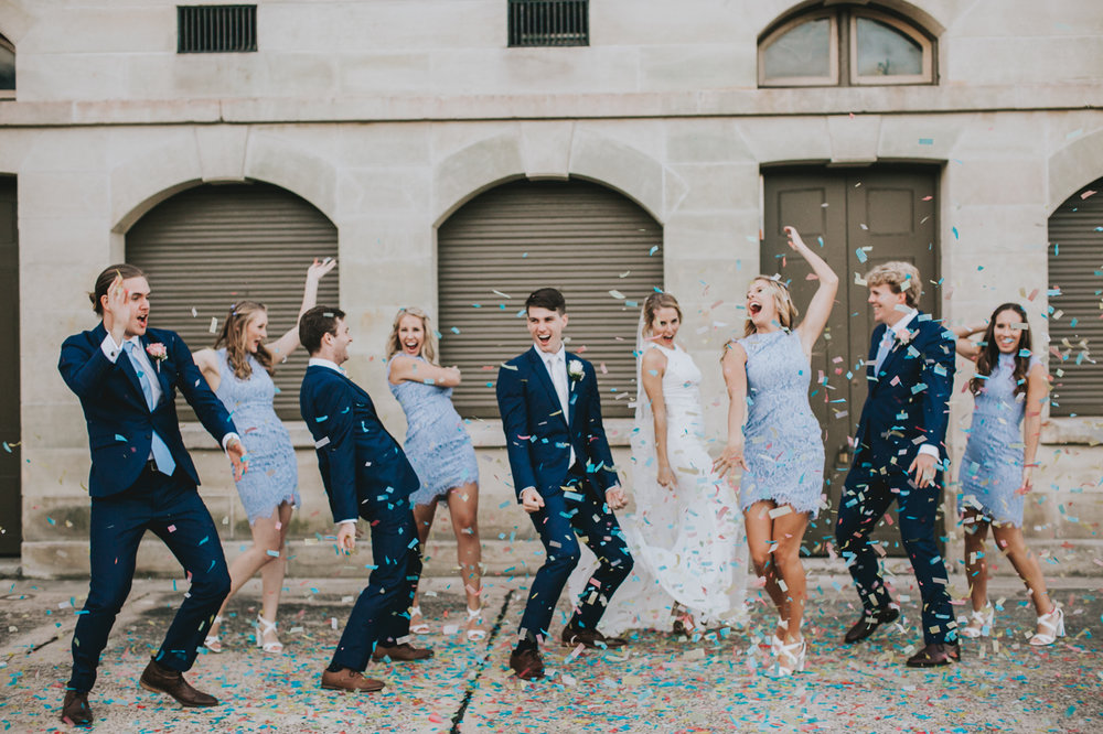 Claire & Ryan - North Shore, Chowder Bay Wedding - Samantha Heather Photography-210.jpg