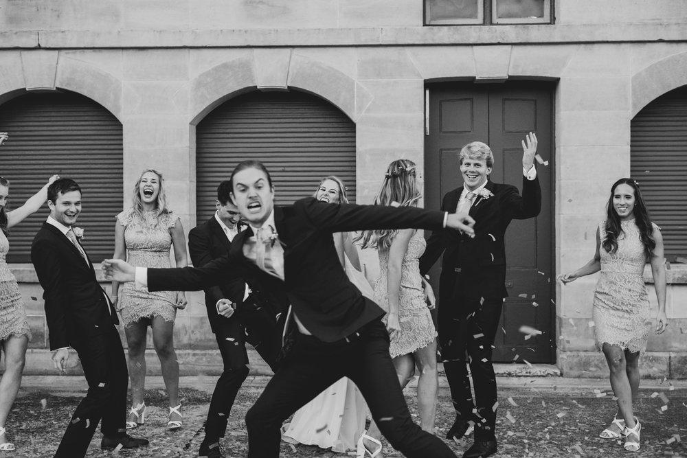 Claire & Ryan - North Shore, Chowder Bay Wedding - Samantha Heather Photography-213.jpg
