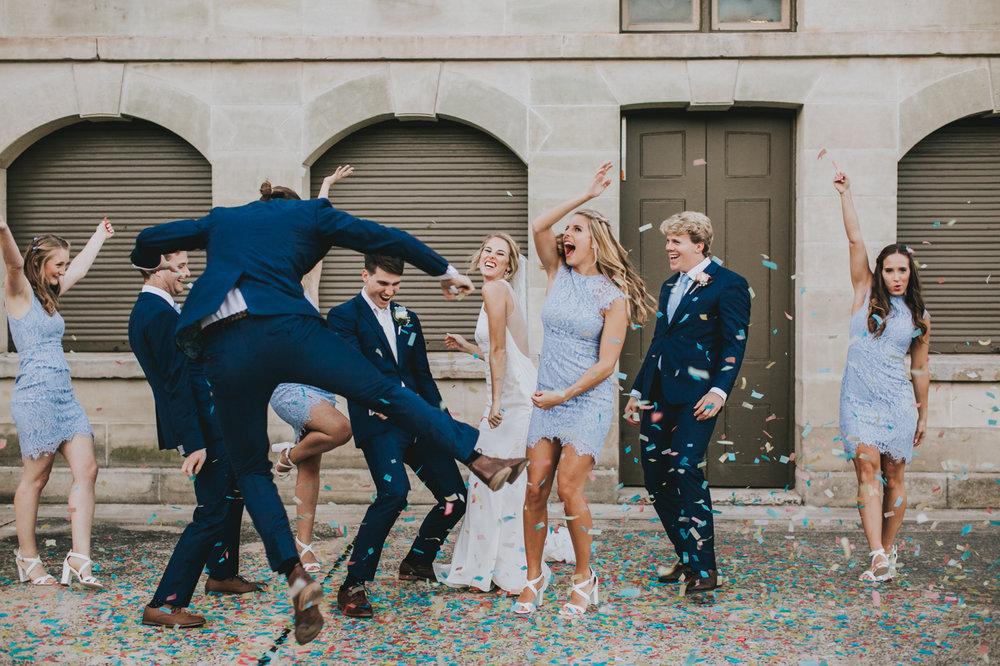 Claire & Ryan - North Shore, Chowder Bay Wedding - Samantha Heather Photography-212.jpg