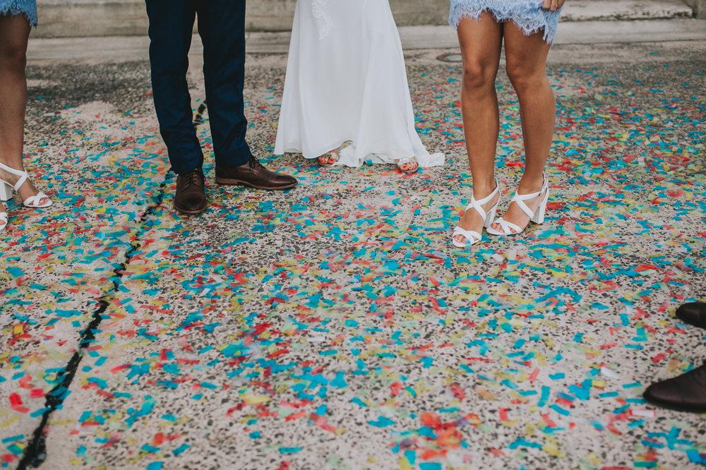 Claire & Ryan - North Shore, Chowder Bay Wedding - Samantha Heather Photography-214.jpg