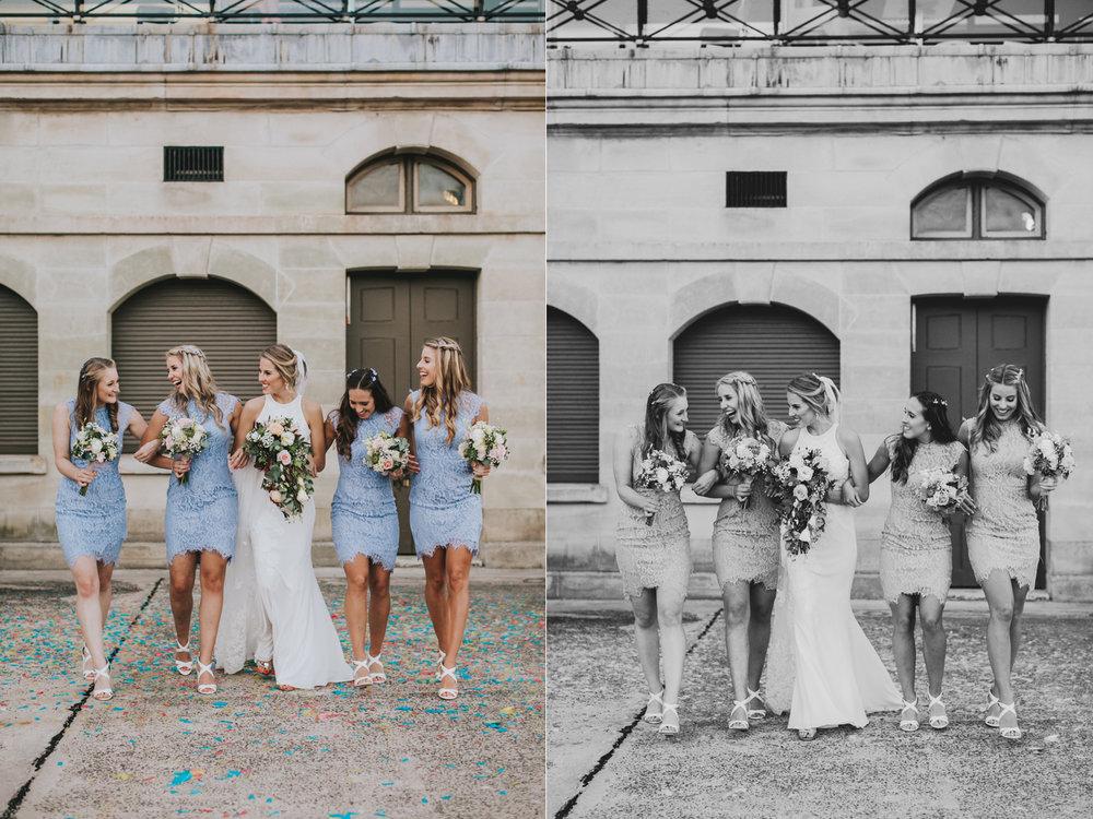 Claire & Ryan - North Shore, Chowder Bay Wedding - Samantha Heather Photography-219.jpg