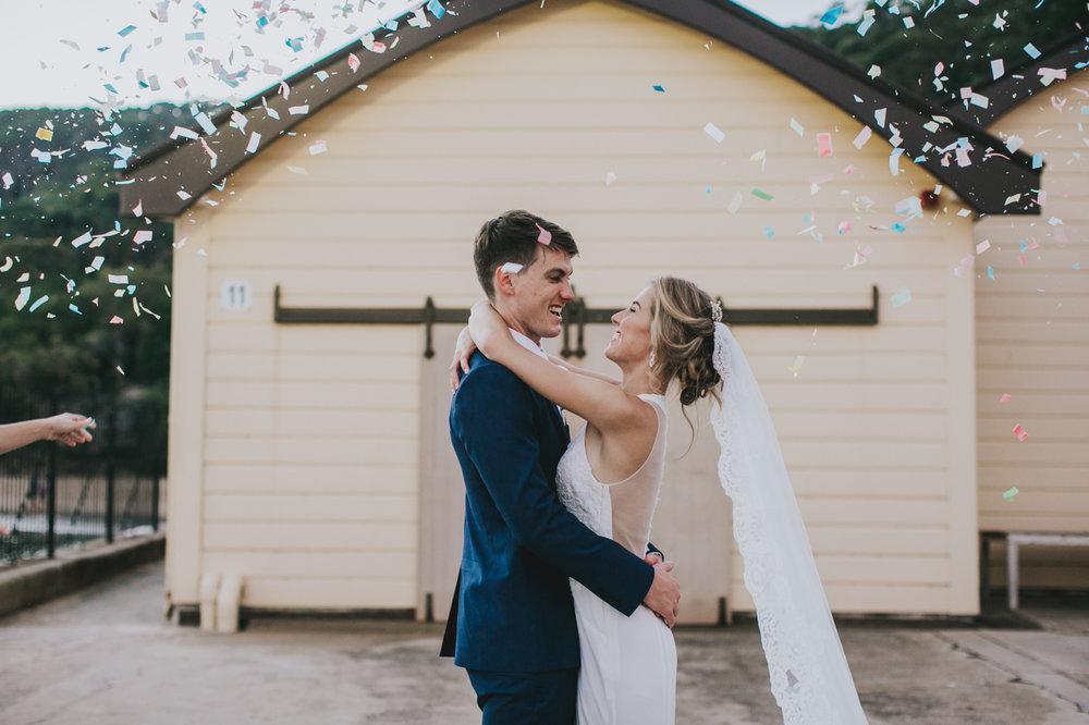 Claire & Ryan - North Shore, Chowder Bay Wedding - Samantha Heather Photography-228.jpg