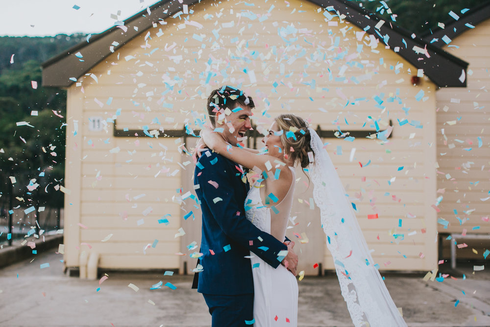 Claire & Ryan - North Shore, Chowder Bay Wedding - Samantha Heather Photography-229.jpg
