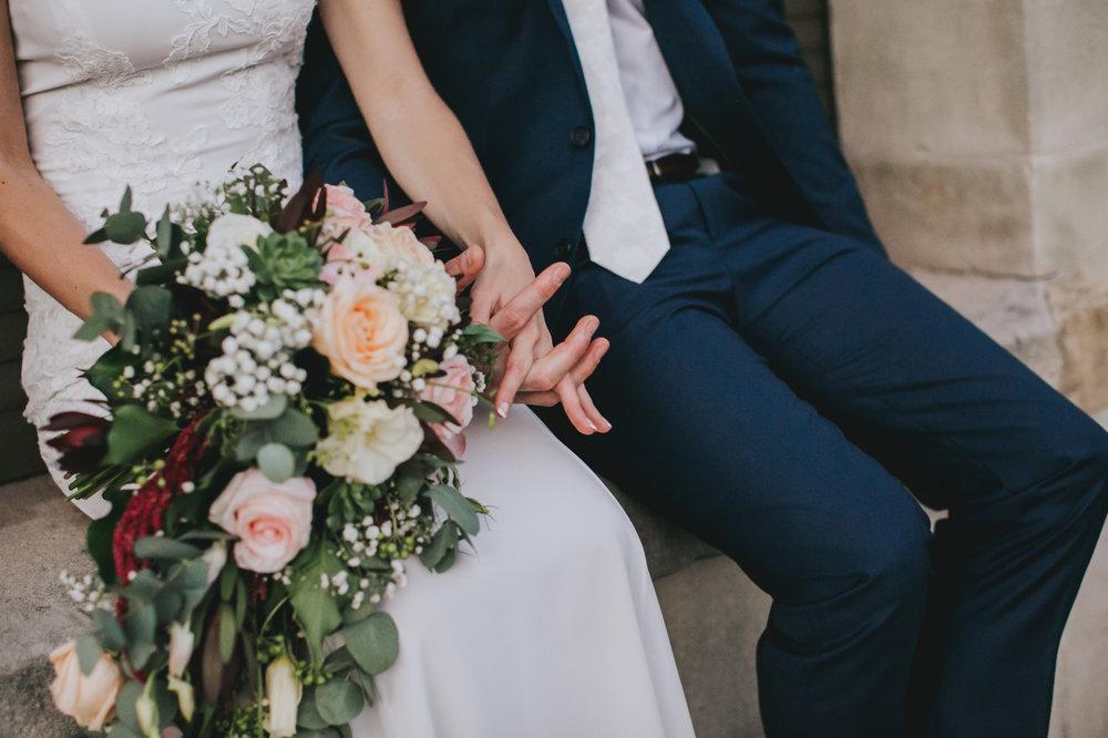Claire & Ryan - North Shore, Chowder Bay Wedding - Samantha Heather Photography-245.jpg