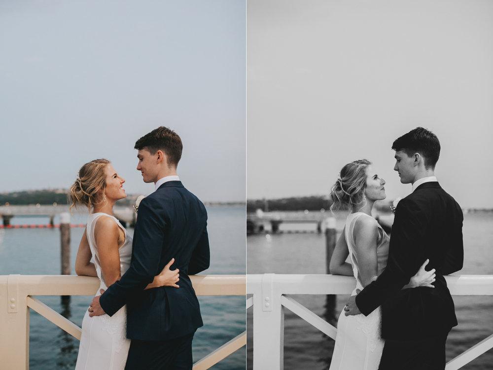 Claire & Ryan - North Shore, Chowder Bay Wedding - Samantha Heather Photography-252.jpg