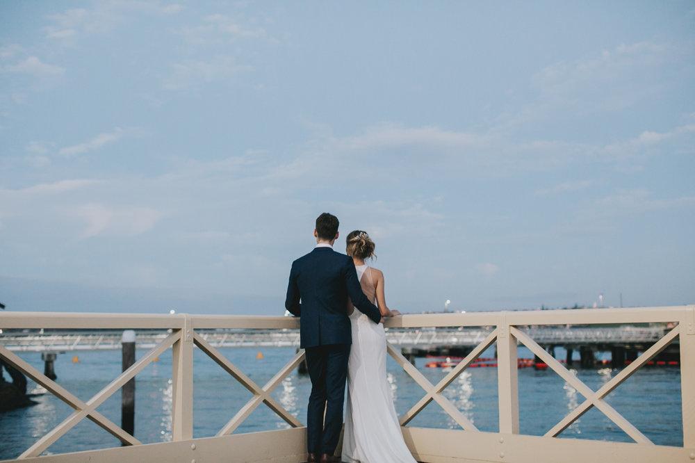 Claire & Ryan - North Shore, Chowder Bay Wedding - Samantha Heather Photography-262.jpg