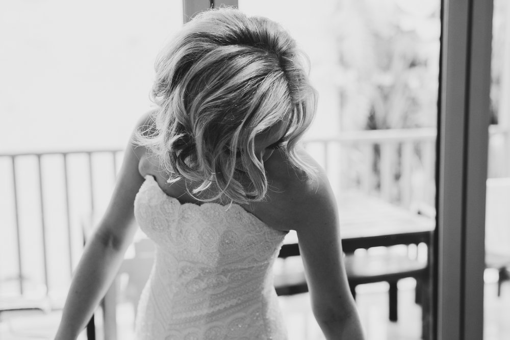 Jo & Tom Wedding - The Grounds of Alexandria - Samantha Heather Photography-64.jpg