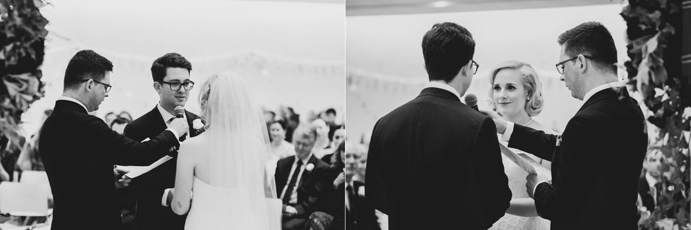 Jo & Tom Wedding - The Grounds of Alexandria - Samantha Heather Photography-116.jpg