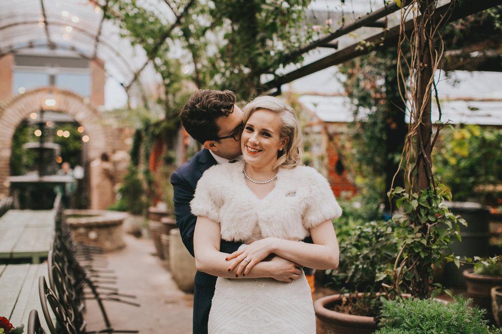 Jo & Tom Wedding - The Grounds of Alexandria - Samantha Heather Photography-231.jpg