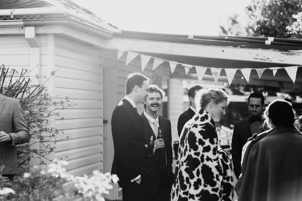Bridget & James - Orange Country Wedding - Samantha Heather Photography-88.jpg