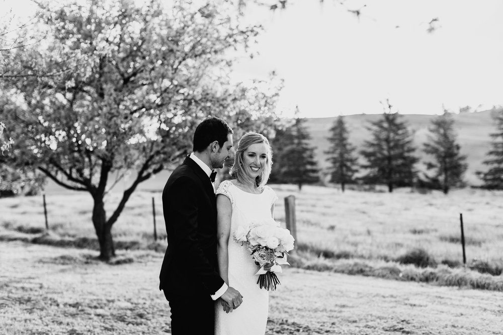 Bridget & James - Orange Country Wedding - Samantha Heather Photography-135.jpg