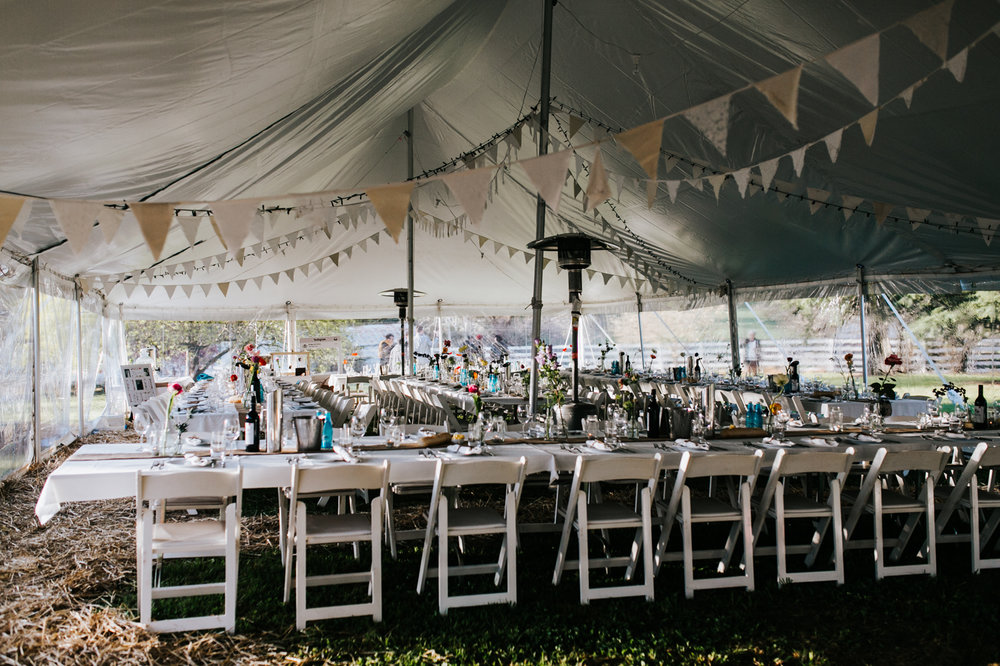 Bridget & James - Orange Country Wedding - Samantha Heather Photography-190.jpg
