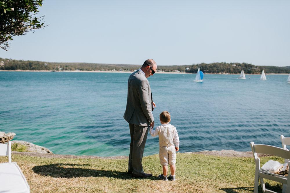 Jodie & Stu - Salmon Haul Bay, Cronulla - Samantha Heather Photography-75.jpg