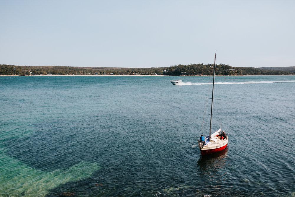 Jodie & Stu - Salmon Haul Bay, Cronulla - Samantha Heather Photography-80.jpg