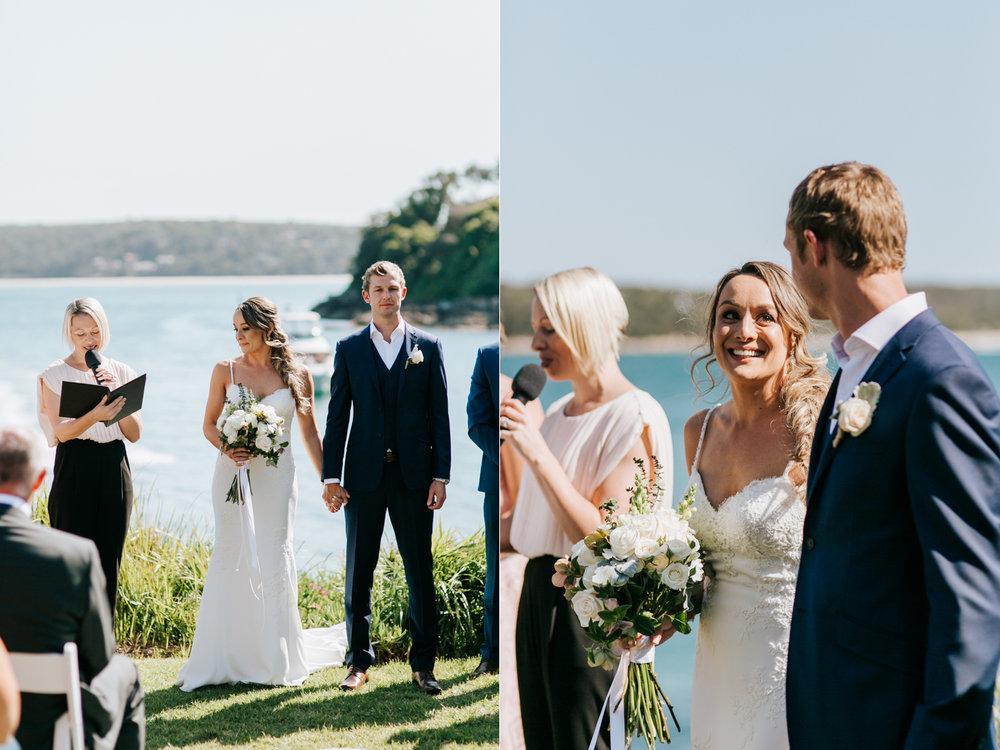 Jodie & Stu - Salmon Haul Bay, Cronulla - Samantha Heather Photography-94.jpg