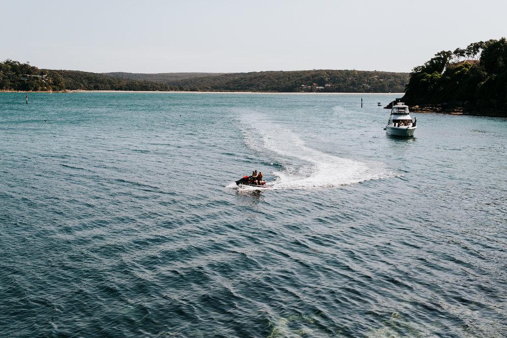 Jodie & Stu - Salmon Haul Bay, Cronulla - Samantha Heather Photography-95.jpg