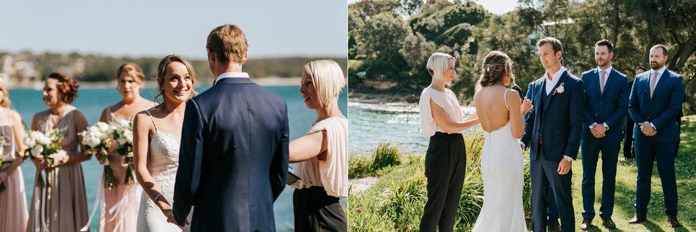 Jodie & Stu - Salmon Haul Bay, Cronulla - Samantha Heather Photography-101.jpg