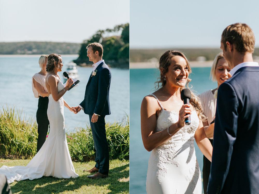 Jodie & Stu - Salmon Haul Bay, Cronulla - Samantha Heather Photography-103.jpg