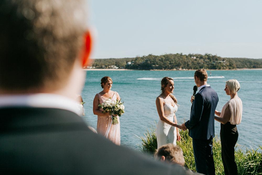 Jodie & Stu - Salmon Haul Bay, Cronulla - Samantha Heather Photography-106.jpg