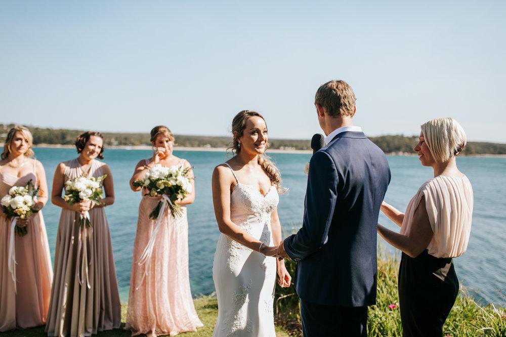 Jodie & Stu - Salmon Haul Bay, Cronulla - Samantha Heather Photography-111.jpg