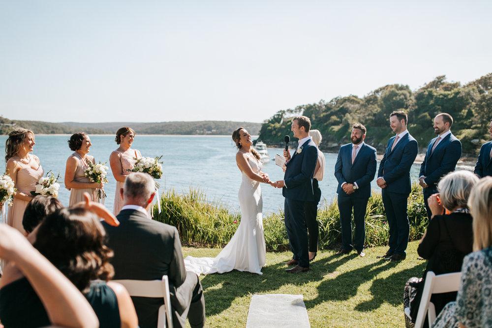 Jodie & Stu - Salmon Haul Bay, Cronulla - Samantha Heather Photography-110.jpg
