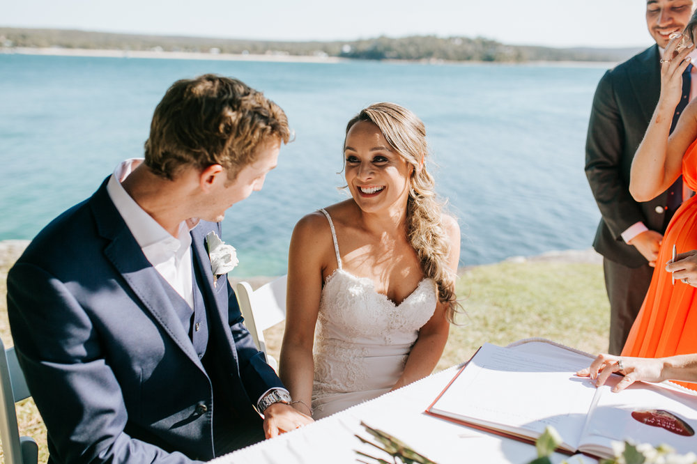 Jodie & Stu - Salmon Haul Bay, Cronulla - Samantha Heather Photography-116.jpg
