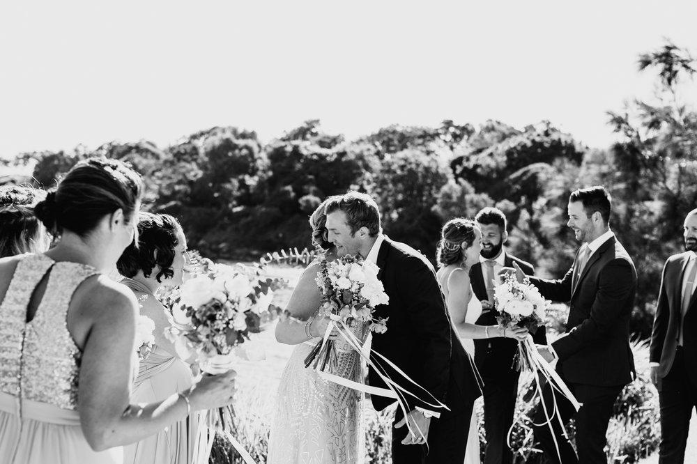 Jodie & Stu - Salmon Haul Bay, Cronulla - Samantha Heather Photography-117.jpg