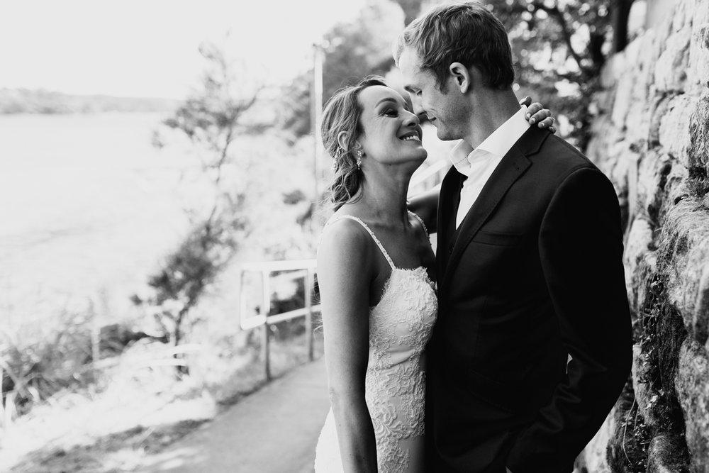 Jodie & Stu - Salmon Haul Bay, Cronulla - Samantha Heather Photography-146.jpg
