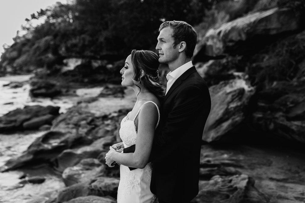 Jodie & Stu - Salmon Haul Bay, Cronulla - Samantha Heather Photography-155.jpg