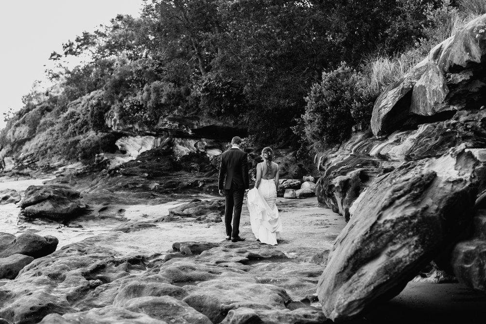 Jodie & Stu - Salmon Haul Bay, Cronulla - Samantha Heather Photography-159.jpg