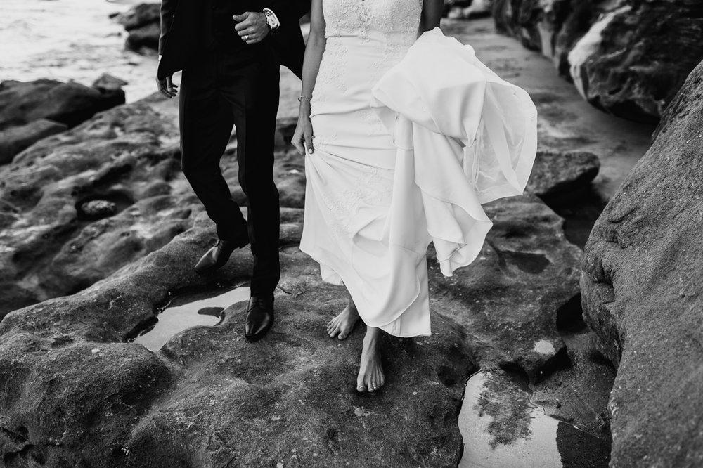Jodie & Stu - Salmon Haul Bay, Cronulla - Samantha Heather Photography-163.jpg
