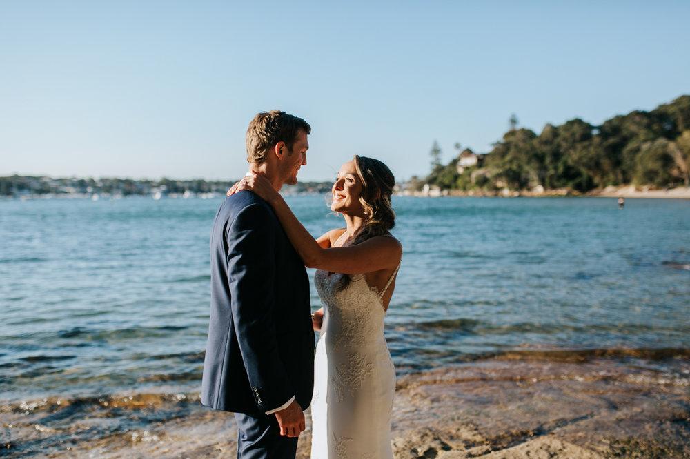 Jodie & Stu - Salmon Haul Bay, Cronulla - Samantha Heather Photography-175.jpg